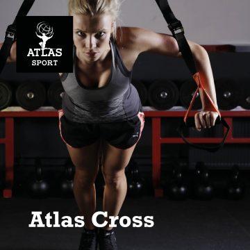Atlas-Cross-360x360