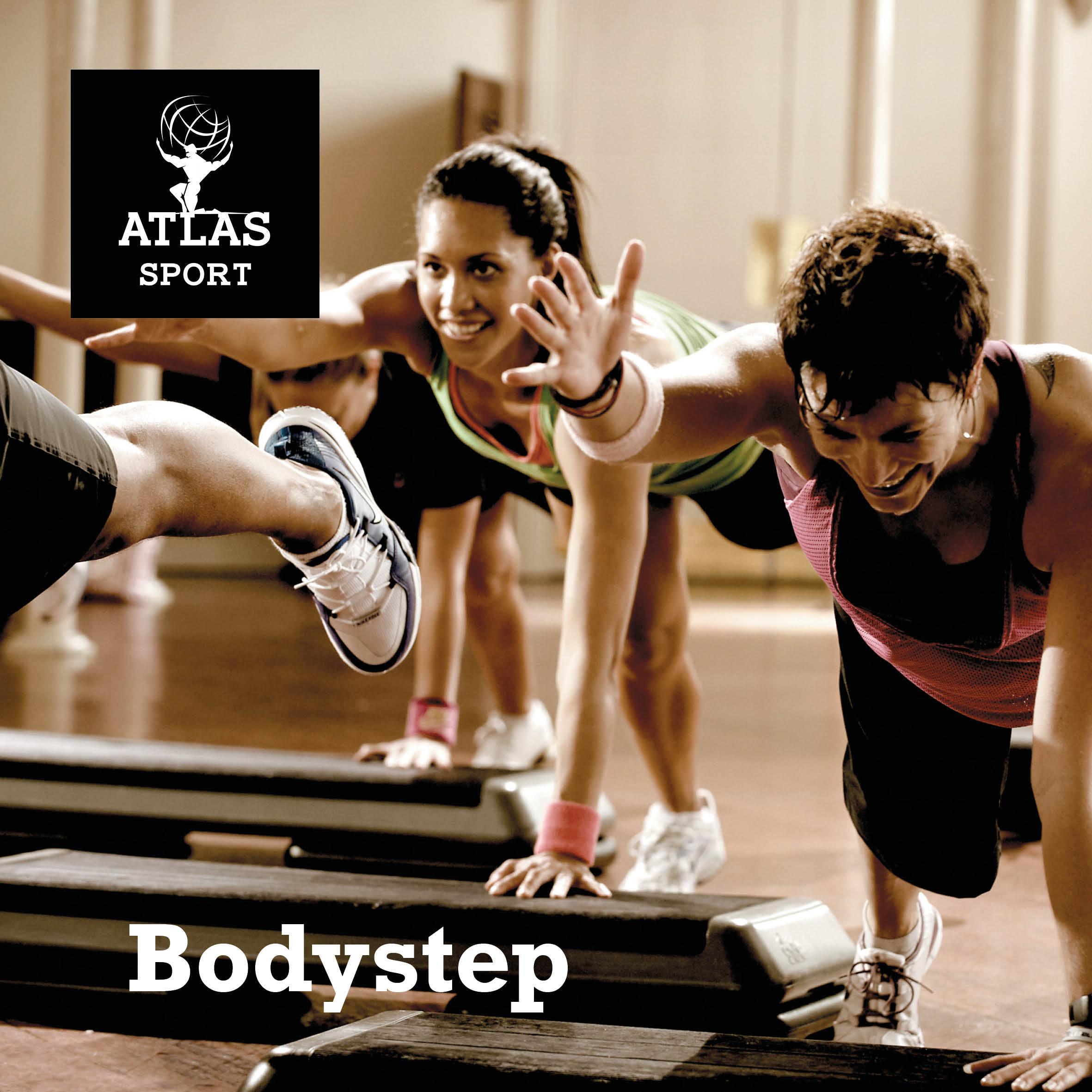 Bodystep (2)