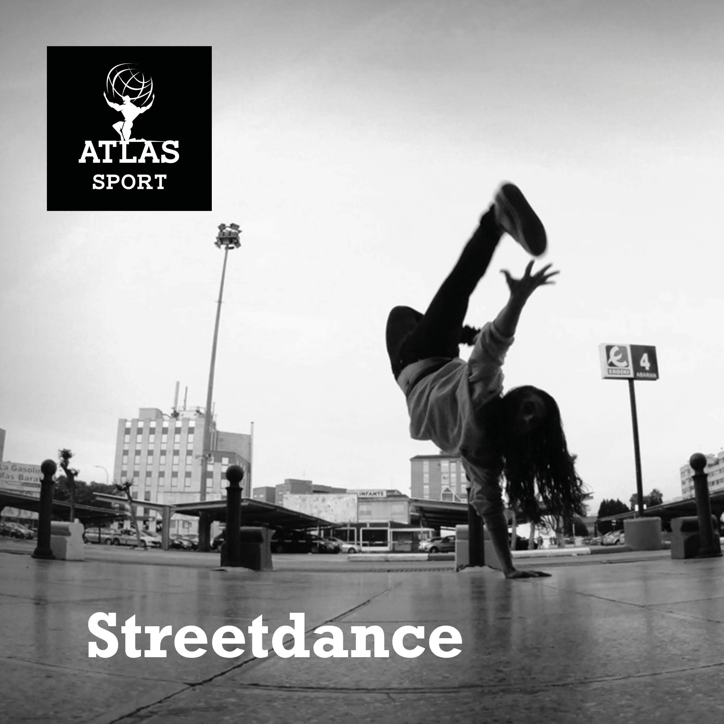 Streetdance (1)